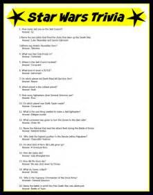 printable trivia questions and answers html autos weblog