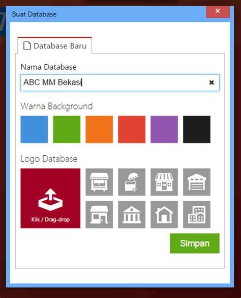 cara membuat paspor online bekasi cara membuat database accurate online lengkap