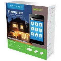 10 best home automation systems
