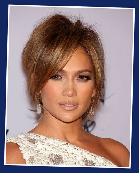 fashion for hair color for light skin hair color for light skin in 2016 amazing photo
