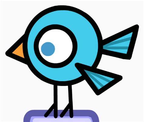 The Birdie by Birdie Bird Wubbzypedia Fandom Powered By Wikia