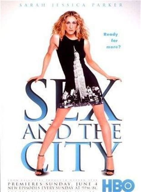 complete sex and the city series only nudesxxx