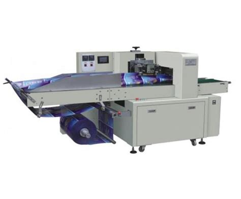 Supplier Realpict Flow Top By Rinaya china top sealing flow wrapping machine manufacturers suppliers and factory products