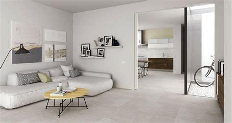 Designer Fliesen by Dust Gres Effetto Cemento Marazzi