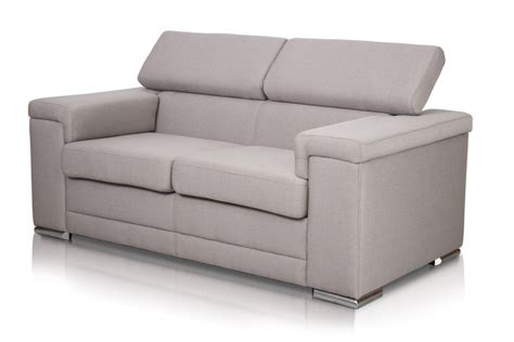 sofas for 100 sofa k 100