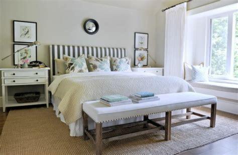 kleine schlafzimmer bank schlafzimmer bank schlafzimmer bank haus design