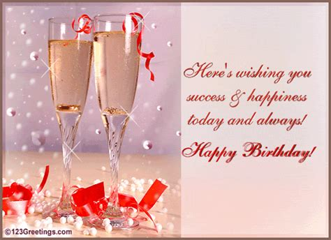 birthday greetings birthday wishes free download cards happy birthday romantic e cards