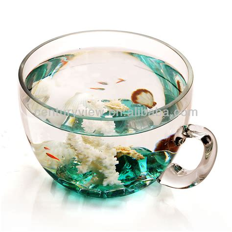 Decorative Fish Bowls by Decorative Large Wholesale Glass Fish Bowl Used