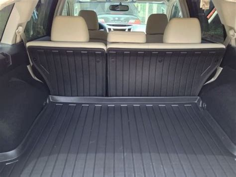 Subaru Rear Seat Protector 1000 Images About Subie On Rear Seat Subaru