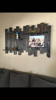 reclaimed wood furniture ideas pinterest wood tables barn wood tables reclaimed wood tables