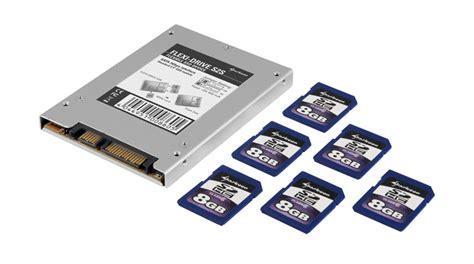 Hardisk Flashdisk storage hardisk flashdisk memory card