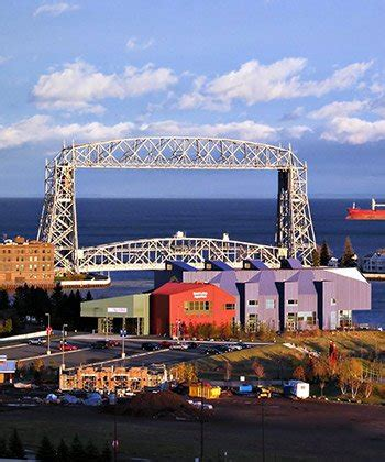 bed and breakfast in duluth mn bed and breakfast in duluth mn tripadvisor 1 rated inn