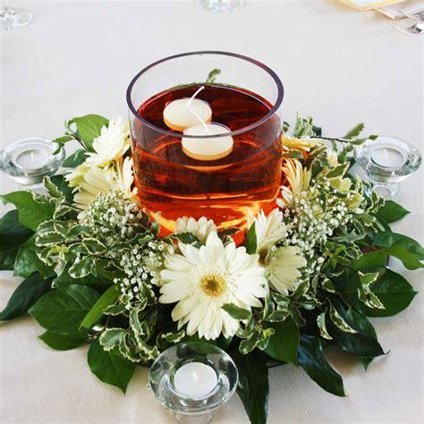 banchetti matrimoni banchetti matrimoni 28 images ristorante per matrimoni