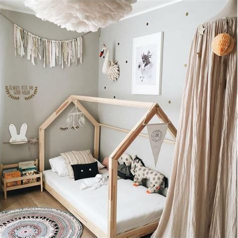 Curtains For Boy Toddler Room Best 25 Kid Beds Ideas On Pinterest