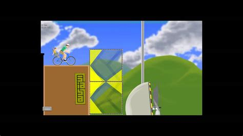happy wheels full version new study hall unblockable games happy wheels google sites