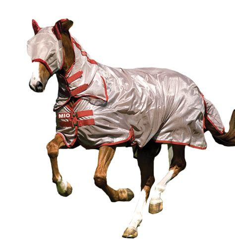amigo mio fly rug horseware fly rugs roselawnlutheran