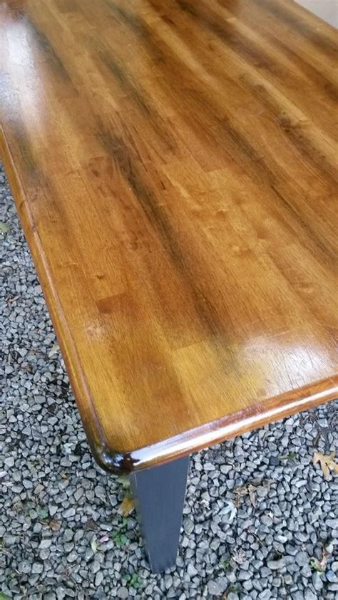 chalk paint colors distressed shabby distressed table always new painting tips new