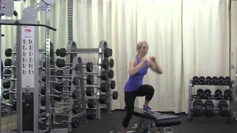bench hops lateral bench hops www shareitfitness com youtube