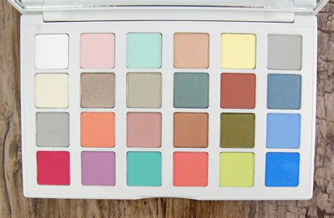 palette pantone sephora pantone universe color of the year 2016 modern