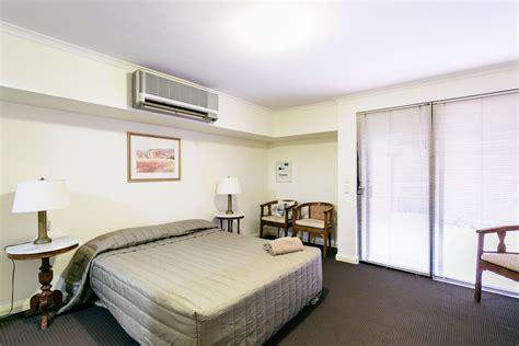 marin bedroom marine townhouse bedroom callan apartment fremantle