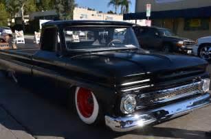 88 chevy truck styles greattrucksonline