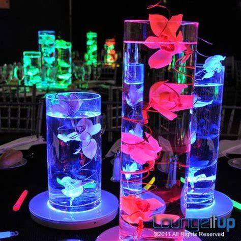 light centerpiece m 225 s de 1000 ideas sobre quince themes en ideas