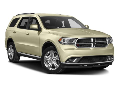 cueter chrysler jeep chrysler dodge jeep offers and incentives cueter