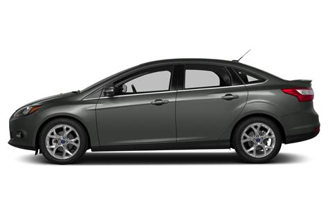 ford focus 2014 sedan 2014 ford focus price photos reviews features