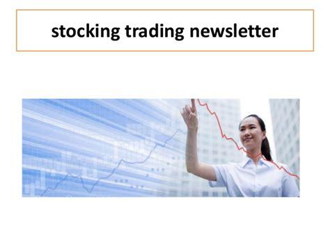 best stock newsletters best investment stock picks newsletter