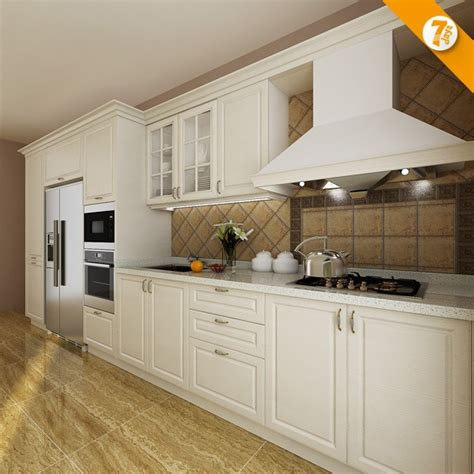 home kitchen furniture design 7 days delivery custom modular kitchen furniture design