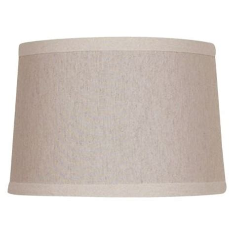 Drum L Shades Target by Threshold Textured Drum L Shade Target 24 99 For