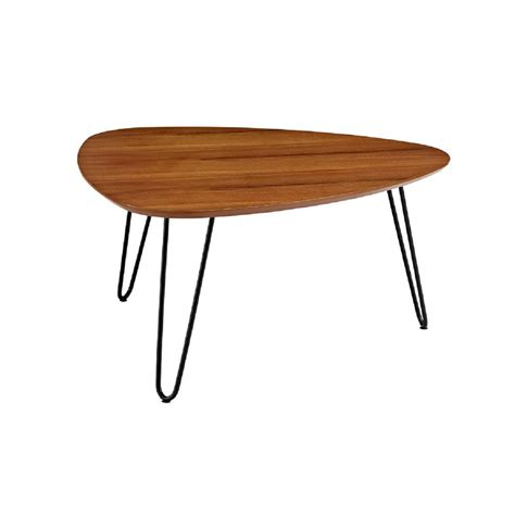hairpin leg side table hairpin leg side table image collections bar height