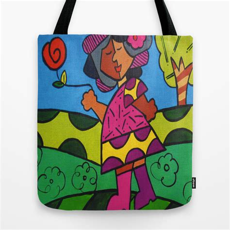 Totes Jelly Meme - totes jelly meme 28 images meme bags handbags zazzle