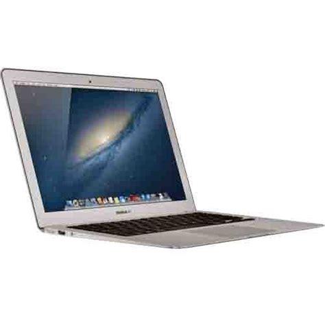 Pasaran Apple Macbook Air harga macbook konsultan it jakarta supplier komputer server software dll