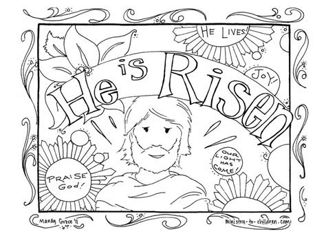 hard coloring pages for easter hard easter coloring pages coloring home