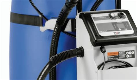 garage solutions (mobile tank systems) adblue®
