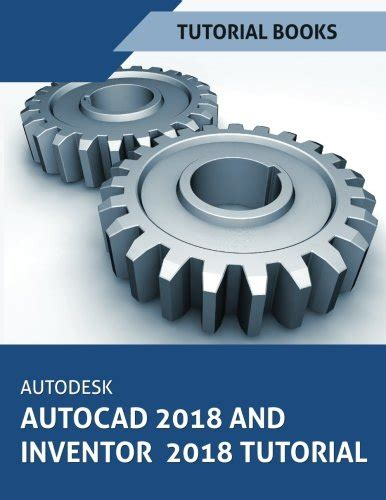 introduction to plant design 2018 mixed metric autodesk authorized publisher books catia v5 6r2015 basics sketcher workbench part modeling