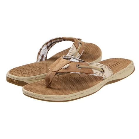 sperry s sandals sperry top sider women s seafish liberty sandals aanewshoes