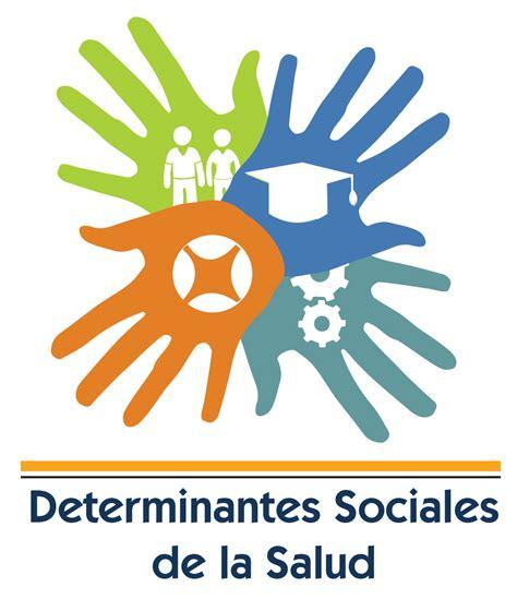 imagenes redes sociales y salud determinantes sociales septiembre 2015