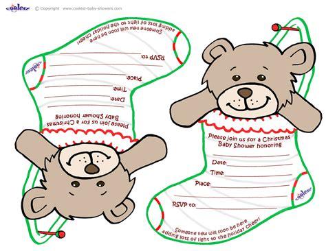 christmas stocking decorations printable christmas cards you can print christmas lights card and