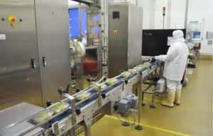 lade agro traiteur de la touques agrandit usine agroalimentaire