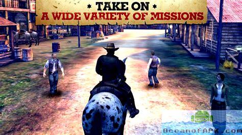apk mob org six gun apk mob org