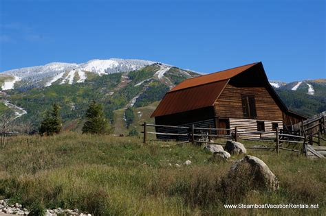 steamboat vacation rentals steamboat springs photos area views steamboat vacation