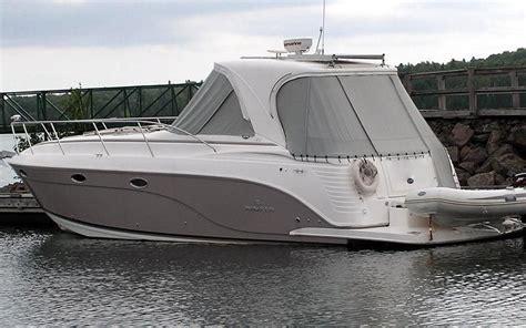 rinker boat loans 2008 rinker 360 express cruiser power boat for sale www