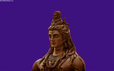 wallpaper for pc lord shiva lord shiva desktop wallpaper beautiful hd wallpaper