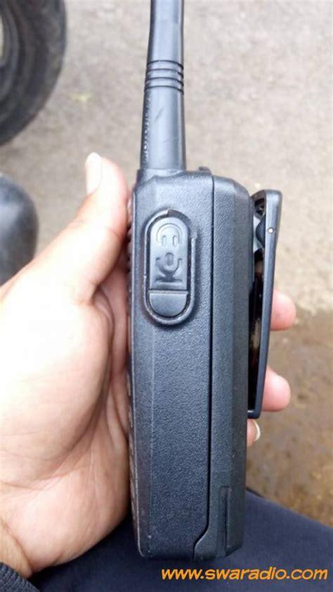 Ht Motorola Cp1660 Vhf Ori New dijual ht motorola cp 1660 vhf minus dusbook swaradio