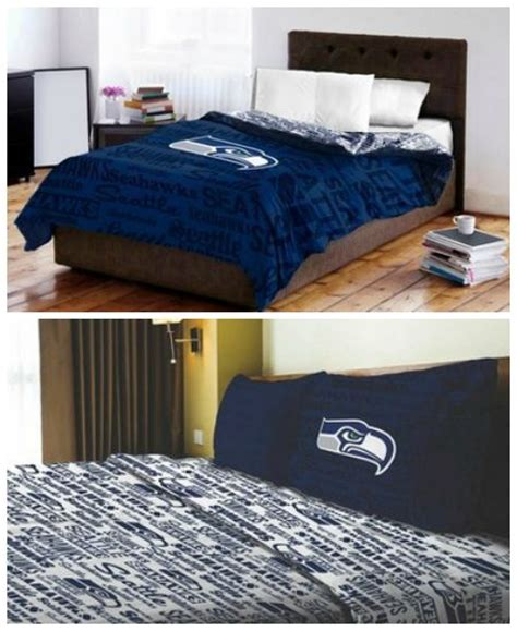 seahawks bedding rise and shine july 20 yellowstone river nordstrom crocs seahawks sheets crazy 8