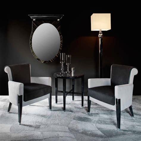 ka arredamenti ka capital collection arredamento e luxury design