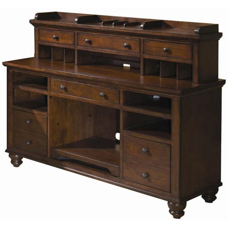 aspen home furniture reviews marceladick