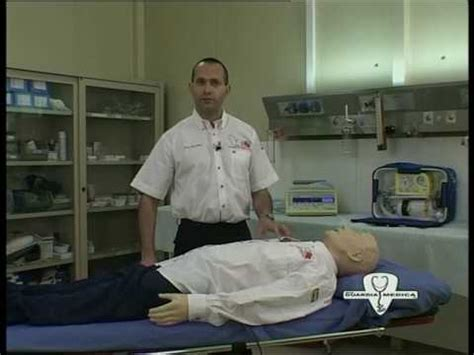 pronto soccorso pediatrico pavia primo soccorso arresto cardiaco cosa fare vidoemo